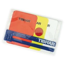 Tibhar Schiedsrichter-Set