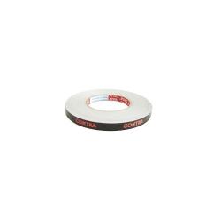 Contra Kantenband 10mm 5m (+3% Zusatzrabatt)