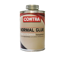 Contra Kleber Normal Glue 700g