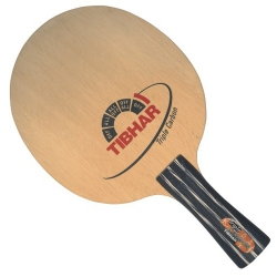 Tibhar Holz Triple Carbon