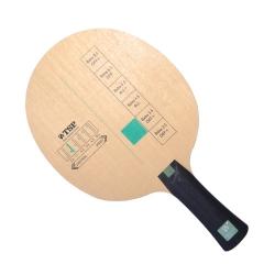 TSP Holz Balsa/Glasfiber 3.5 DEF+