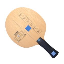 TSP Holz Balsa/Glasfiber 4.5 AR