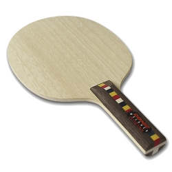 Donic Holz Waldner Allplay