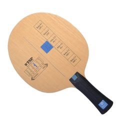 TSP Holz Balsa/Glasfiber 5,5 AR/OFF