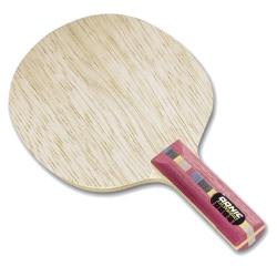 Donic Holz Waldner Dicon