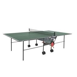 Sponeta Tisch S1-12i