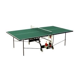 Sponeta Tisch S1-72e