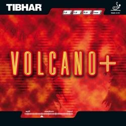 Tibhar Belag Volcano Plus