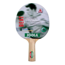 Joola bat beat just