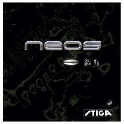 Stiga Belag Neos Synergy Tech (Restposten)