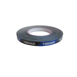 Tibhar Kantenband 12 mm/5 m