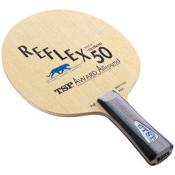 TSP Holz Reflex-50 Award AR