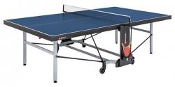 Sponeta Tisch S5-73i einschl. Netz
