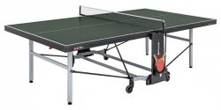 Sponeta Tisch S5-72i einschl. Netz