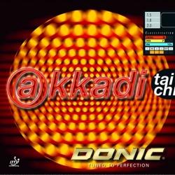 Donic Belag Akkadi Taichi