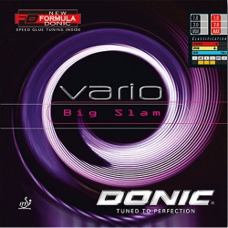 Donic Belag Vario Big Slam