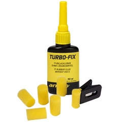 andro Kleber Turbo Fix 50 ml