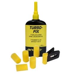 andro Kleber Turbo Fix 250 ml (+3% Zusatzrabatt)