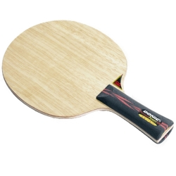 Donic Holz Persson Power AR Senso V2