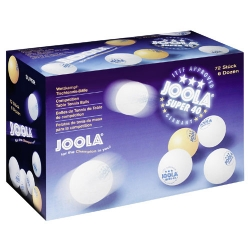 Joola Ball Super *** 72er