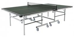 Sponeta Tisch S6-12i einschl. Netz