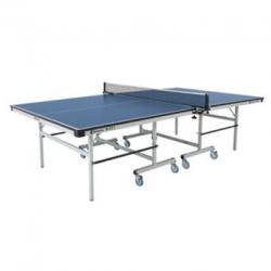 Sponeta Tisch S6-13i einschl. Netz