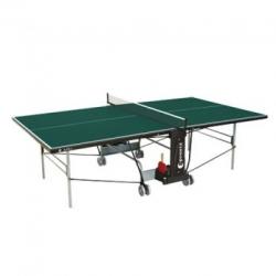 Sponeta Tisch S3-72i