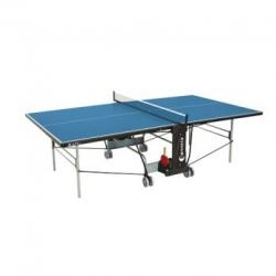 Sponeta Tisch S3-73i