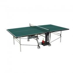 Sponeta Tisch S3-72e