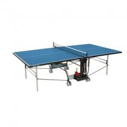 Sponeta Tisch S3-73e