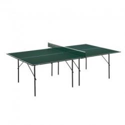 Sponeta Tisch S1-52i