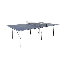 Sponeta Tisch S1-53i