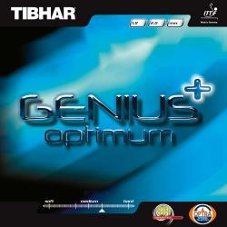 Tibhar Belag Genius Optimum