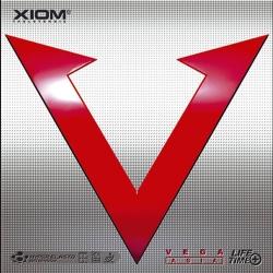 Xiom Belag Vega Asia