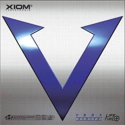 Xiom Belag Vega Euro
