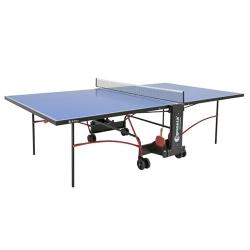 Sponeta Tisch S2-73e