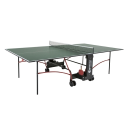 Sponeta Tisch S2-72i