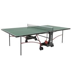Sponeta Tisch S2-72e