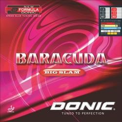 Donic Belag Baracuda Bigslam