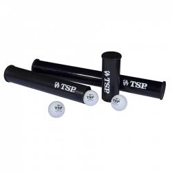 TSP Ballsafe 6.0 schwarz