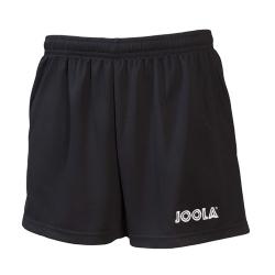 Joola Short Basic