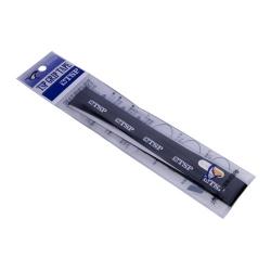 TSP Griffband Grip