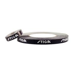 Stiga Edge Tape 12mm 5m black