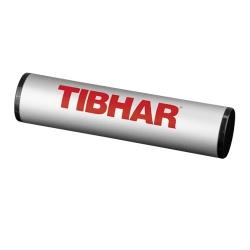 Tibhar Alum Roller