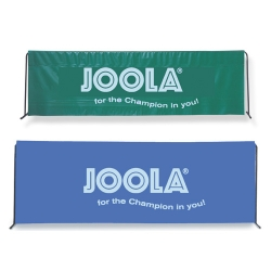 Joola Spielfeldumrandung mit Logo 10er Set