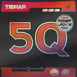 Tibhar Belag 5Q
