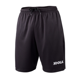 Joola Short Basic long