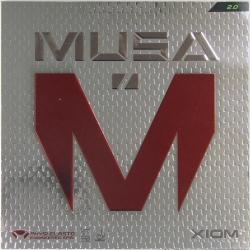 Xiom Belag Musa (+3% Zusatzrabatt)