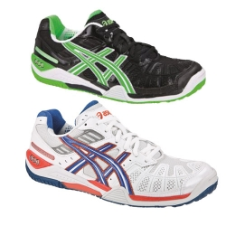 Asics shoe Gel Cyber ??Speed ??2