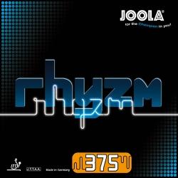 Joola Belag Rhyzm 375